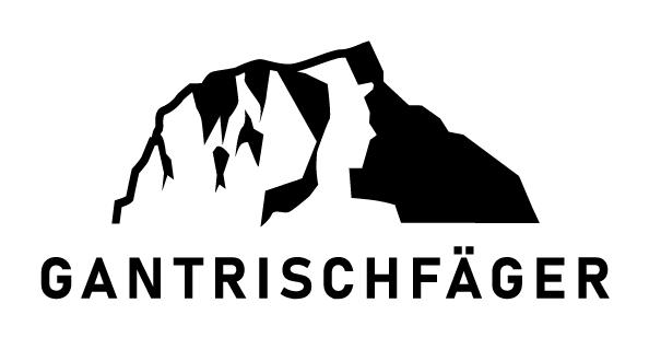 Logo Gantrischfäger GmbH