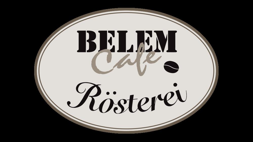ONET - Belém Café Rösterei