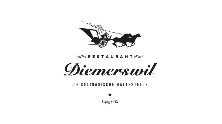 ONET - Restaurant Diemrswil